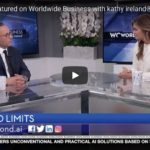 World Business with Kathy Ireland