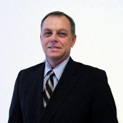 Frank Sansone, CPA